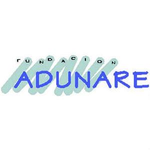 ADUNARE