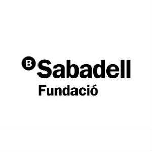 BSFundacio_CAT copia