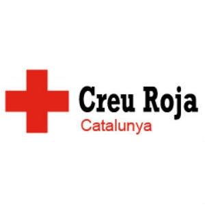 Creu_Roja_Catalunya