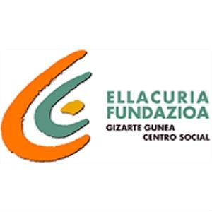 ELLACURIA