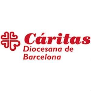caritasbcn-logo-es