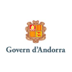 governAndorra