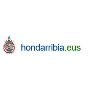 logo-hondarribia