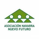 navarra-nuevo-futuro