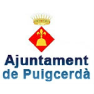 puigcerda_logo